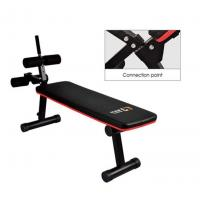 Buy cheap Workout Abdominal product