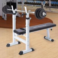 Buy cheap Best Workout Bench For Home from wholesalers