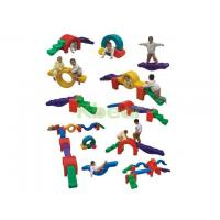 Buy cheap Plastic Toys Series KB-TY043 KB-TY043 product