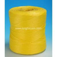 PP Cable Filler Yarn Greenhouse Plastic Pepper Twine Tomato Hanging