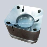 Cheap Plastic Injection Tooling Insert wholesale