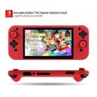 PS3 Silicone Case Gel Rubber For Nintendo Switch Console
