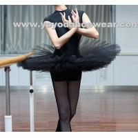 Buy cheap TT0016 Layers Ballet Tutu product