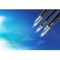Buy cheap LMR Series 50 ohm coaxial cable product