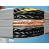 Buy cheap Drag chain of cable product