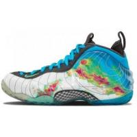 Buy cheap Authentic Nike Air Foamposite one Weatherman product
