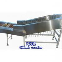 Cheap Vertical-type wafer sheet cooler LPL wholesale
