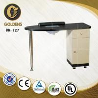 easy tattoo furniture for home DM-206