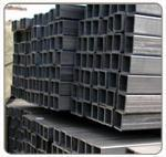 Buy cheap Square & Rectangular Section product