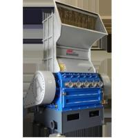 Buy cheap G80 SERIES EXTRA HEAVY DUTY GRANULATOR product