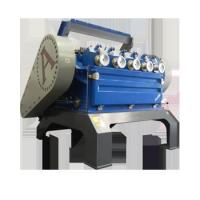 Buy cheap T-REX SERIES SUPER HEAVY DUTY GRANULATOR product