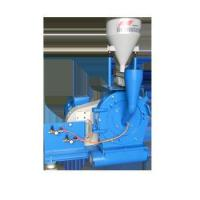 Buy cheap ZM SERIES PULVERIZER product