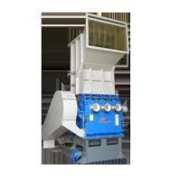 Buy cheap G60 SERIES HEAVY DUTY GRANULATOR from wholesalers