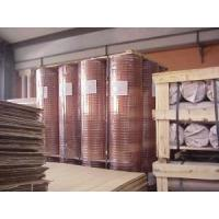 Protective Mesh Welded Wire Mesh