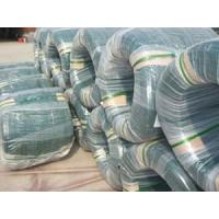 Cheap Wire Products Copper Wire wholesale