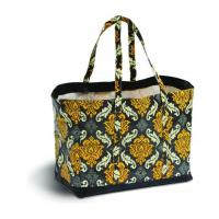 Buy cheap Picnic Plus Moxie Family Tote - Provence Flair product