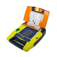 Buy cheap HM/AED98F Automated External Defibrillator product