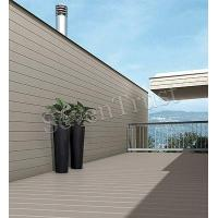 Buy cheap Seven Trust multi colored engineered timber flooring product