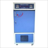 Cheap Conditioning Chamber For Rubber wholesale