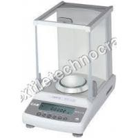 Buy cheap Analytical Electronic Balance product