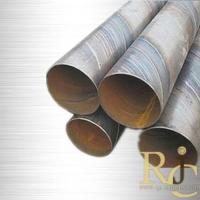 Cheap Steel Products SSAW Welded wholesale