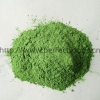 DRIED BARLEY GRASS POWDER