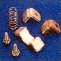 Buy cheap Allen Bradley Silver Electrical Contact Kit product