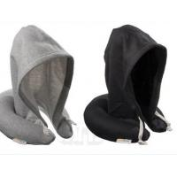Buy cheap Toy suffix modifiers: Hooded-u-shaped-pillow product