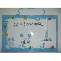 Buy cheap Toy suffix modifiers:magnetic letters whiteboard product