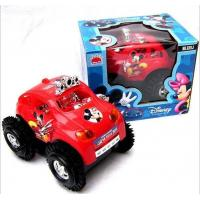 Buy cheap Toy Item No: P002 product