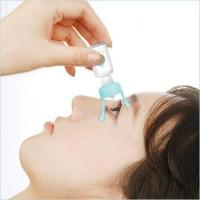 Buy cheap Kitchenware Eyedrop Guide HK-1567 from wholesalers