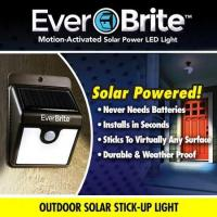 Buy cheap Kitchenware EverBrite HK-3309 from wholesalers