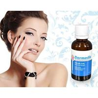 China GLYCOLIC ACID MD GRADE CHEMICAL PEEL WRINKLE PORE REMOVAL 40% on sale