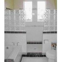 Buy cheap Kitchen & Bath from wholesalers