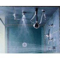 Buy cheap Retrofitting a Multihead Shower from wholesalers