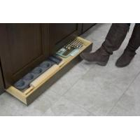 Buy cheap Drawer for the Kick Space from wholesalers
