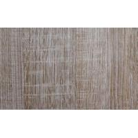 Buy cheap Kountry Kraft Textural Line Offers Wood Grain Finish from wholesalers