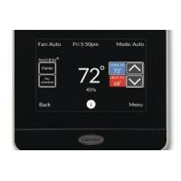 Buy cheap Carrier Cor Smart Thermostat product