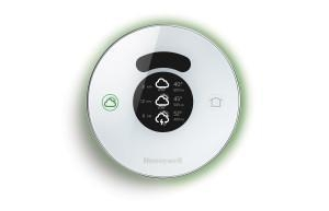 Quality Honeywell Lyric Smart Home Thermostat for sale