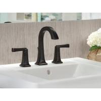 Buy cheap Bath Stately Bath Fixtures from wholesalers