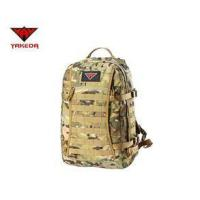 Buy cheap Military Tactical Performance Tactical Gear Backpack Army Bags Large Capacity product
