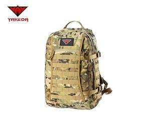 China Military Tactical Performance Tactical Gear Backpack Army Bags Large Capacity