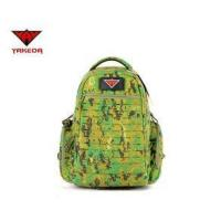 Buy cheap Outdoor Tactical Special Forces Backpack , Training Mountain Climbing Tactical Day Pack from wholesalers