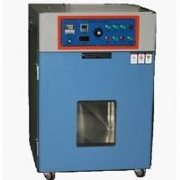 Buy cheap Environmental Simulation High-temperature oven product