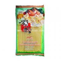 China Diet Food Low Fat Laifen Rice Vermicelli on sale