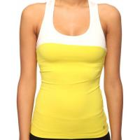 Buy cheap Activewear Girls Hot Tank TopsJW6205-25 product