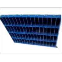 Buy cheap Turnover Box product