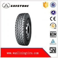China Low Price High Quality All SteelTrucktiresfor Sale 315/80r22.5 on sale