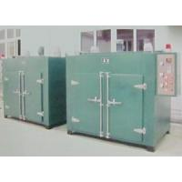 Buy cheap Oven equipment High temperature oven product