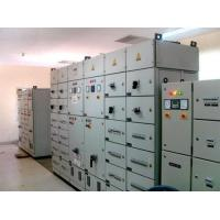 Buy cheap Mcc Control Panels product